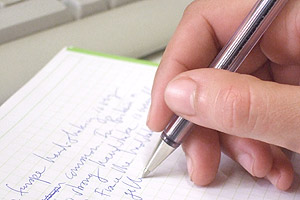Custom eassy writing