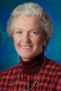 Judy Turk