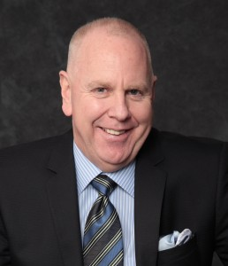 Kevin Donnellon