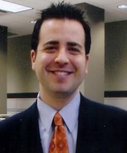 Neal Heitz
