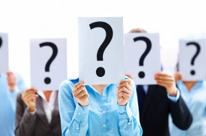 Question-Marks_People_iStock_000011860969Small