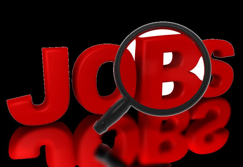 culpwrit 2014 job outlook career in pr tops the list