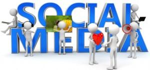 social media, march 3, 2014