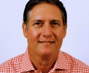Mark Bain