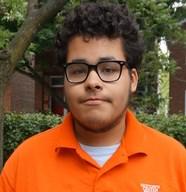Noah Alonzo, Midtown (2)