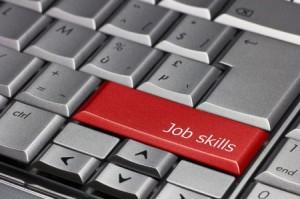 job-skills-key-on-pc-keyboar_450