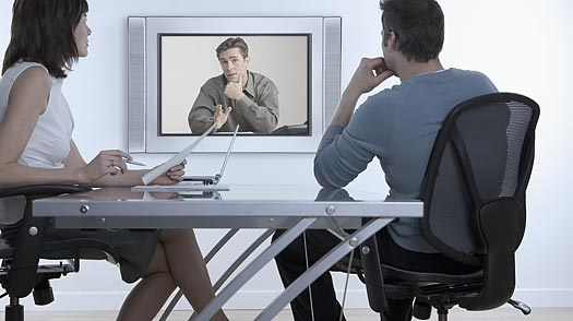 Culpwrit 187 Nail Your Skype Interview With 7 Point Check List