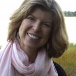 Sharon McIntosh