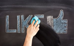 How Not to Frighten Prospective Employers With Your Social Networks: 6 Clean Up Tips