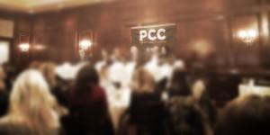 PCC Panel, hazy