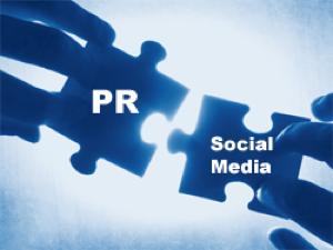 Q&A: Media Relations or Social Media?