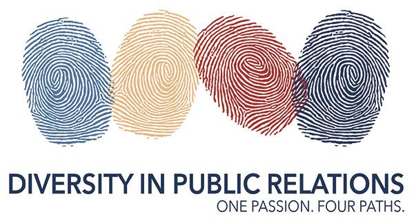 diversity_pr_logo