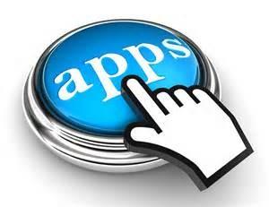 apps art