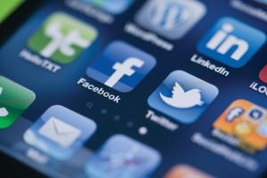 facebook-twitter-linkedin-app-icons