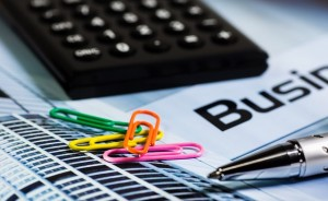 business-acumen-course