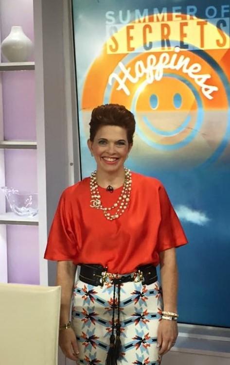 Kathleen Henson (2)