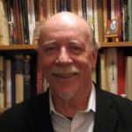 Don Bates
