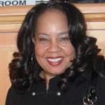 Sharon Jones, Ketchum