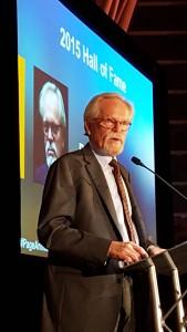 Björn Edlund