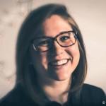 Emma Finkbeiner