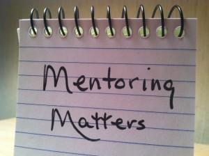 mentoring-matters
