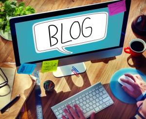 15 Top Blog Posts of 2015