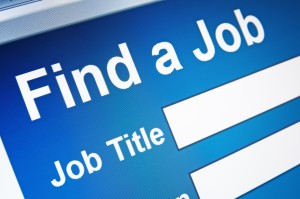Job Search Sites – The Ultimate List