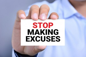 stop-making-excuses_1