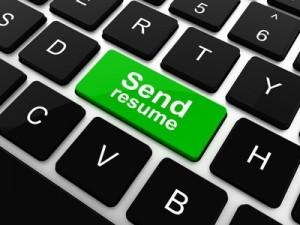 Before you push SEND, consider these three tips.