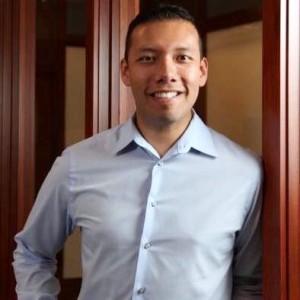 Luis O. Sanchez