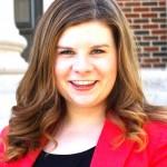 Sarah Dougherty
