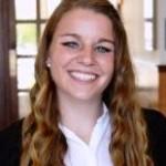 Jessica Erin Kilbride