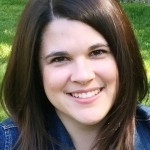 Lindsay Barber