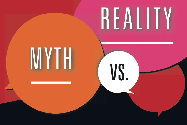 Myth-vs.-Reality