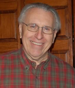 Bob Kornecki