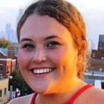 Maddie Hauser