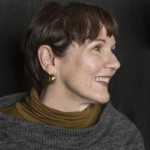 Kathy Baughman