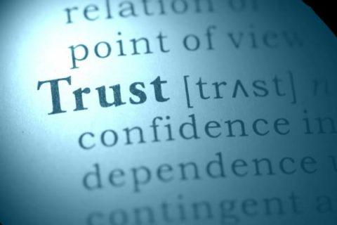 Trust #1 Issue Facing PR Industry, But Gender Gap, Stress, Social Media Skills are Concerns, Too