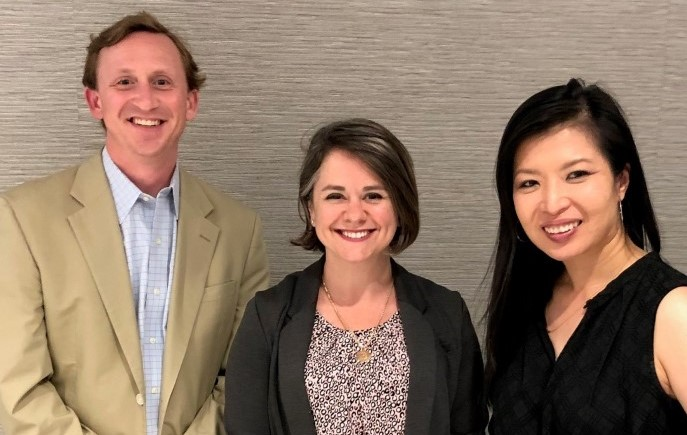 Purpose, Growth and Balance: Chicago Pros Share Advice on Careers in Non-Profit PR