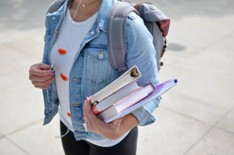 Getting the Most Out of Your College Experience