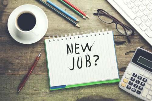 10 Questions to Assure a Successful Job Change