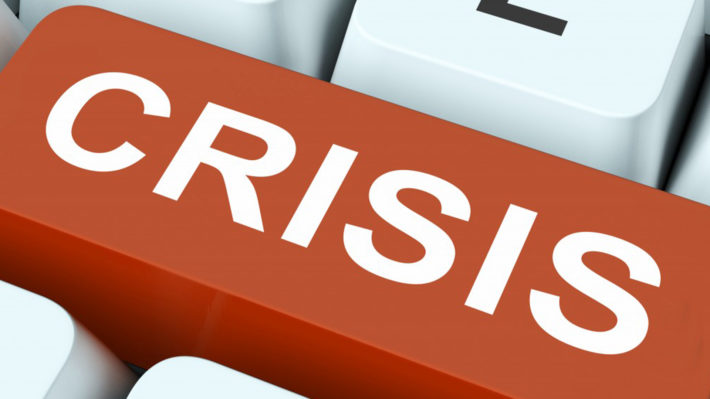 Crisis Communications Guide for Young PR Pros