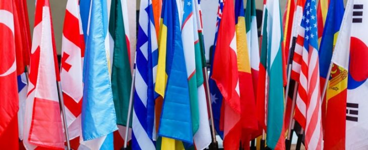 Why The Right Perception of International Experience Matters