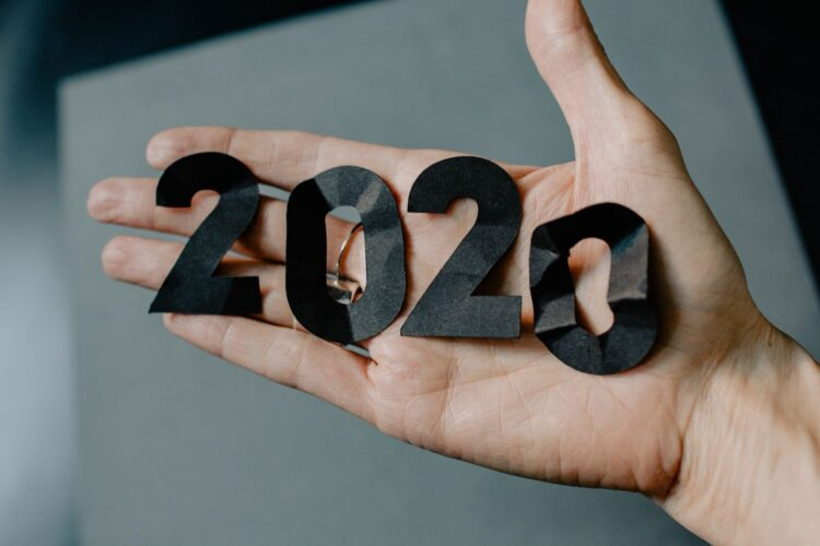 Reflecting on 12 Years of Culpwrit; Top Posts of 2020