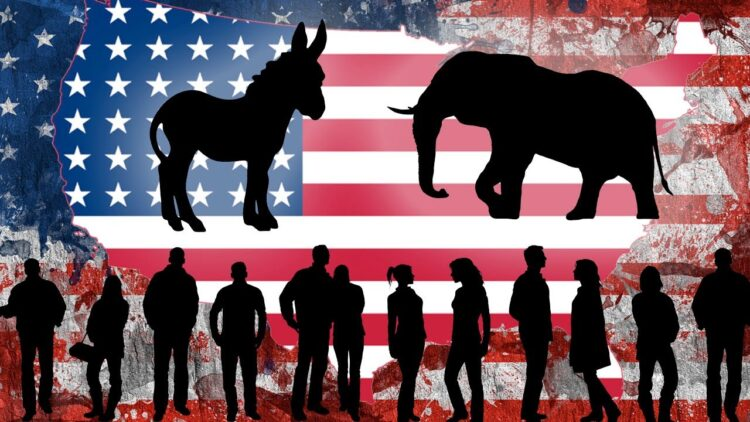 Q&A: Aligning Personal and Corporate Political Beliefs