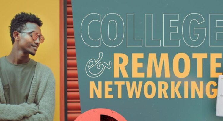 Top Networking Tips for Students Pursuing PR Careers