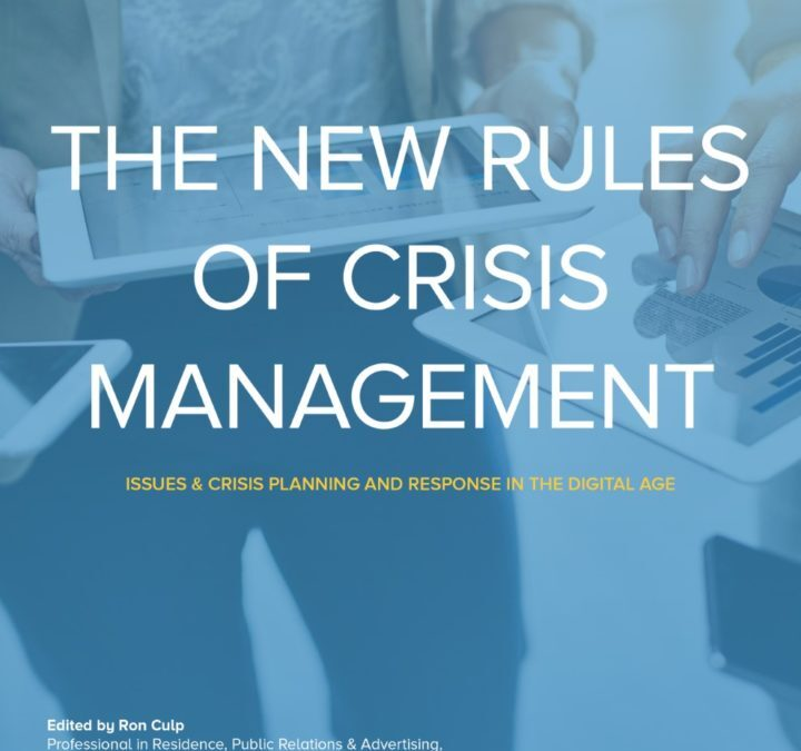 Download Free Copy of Crisis EBook